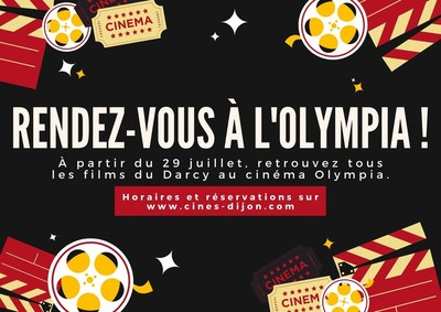 TOUS A L OLYMPIA