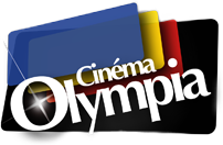 cinéma olympia dijon