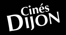 Les Cinémas de Dijon - Portail