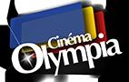Logo du cin�ma Olympia