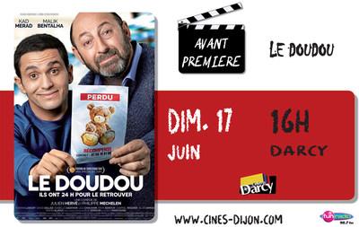 AVP LE DOUDOU